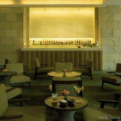 Отель The Lodhi спа