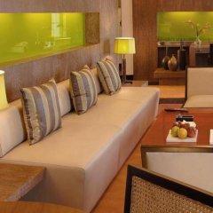 Отель The Park New Delhi Индия, Нью-Дели - отзывы, цены и фото номеров - забронировать отель The Park New Delhi онлайн комната для гостей фото 2