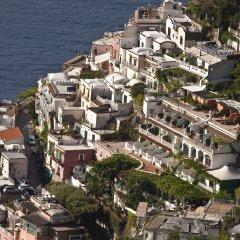 Hotel Poseidon фото 3