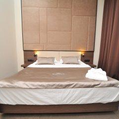 Гостиница Bossfor Украина, Одесса - отзывы, цены и фото номеров - забронировать гостиницу Bossfor онлайн комната для гостей фото 3