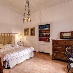 Отель A Casa Di Giorgia комната для гостей фото 4