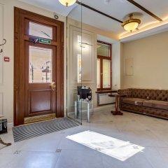 Апартаменты Павловские апартаменты Санкт-Петербург интерьер отеля фото 2