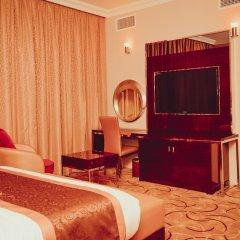 Отель Al Salam Grand Hotel-Sharjah ОАЭ, Шарджа - отзывы, цены и фото номеров - забронировать отель Al Salam Grand Hotel-Sharjah онлайн детские мероприятия