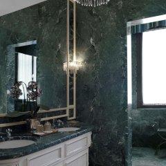 The Gritti Palace, A Luxury Collection Hotel в номере