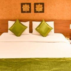 Отель Treebo Ryaan комната для гостей фото 5