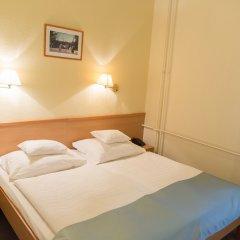 Отель Hunguest Helios Хевиз комната для гостей фото 2