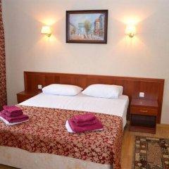 Гостиница Де Париж в Анапе 3 отзыва об отеле, цены и фото номеров - забронировать гостиницу Де Париж онлайн Анапа сейф в номере