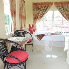 Отель Sea Sun View Resort детские мероприятия
