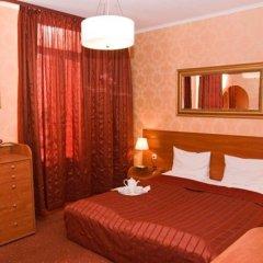 Бутик Отель Максим комната для гостей фото 5