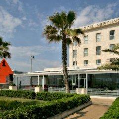Hotel Neptuno Валенсия городской автобус