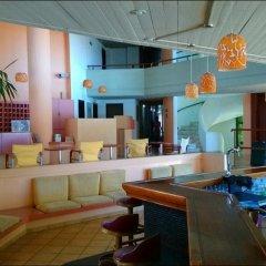Отель Kalithea Sun & Sky Греция, Родос - отзывы, цены и фото номеров - забронировать отель Kalithea Sun & Sky онлайн интерьер отеля фото 3