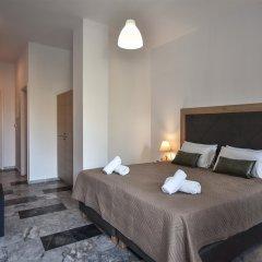 Отель Bali Mare Village комната для гостей фото 3