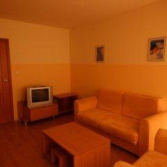 Апартаменты Menada Sea Grace Apartments Солнечный берег развлечения