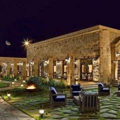 Seraphim Cave Hotel Мустафапаша фото 5
