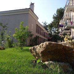 Pine Valley Турция, Олудениз - отзывы, цены и фото номеров - забронировать отель Pine Valley онлайн фото 7