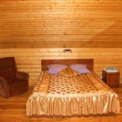 Гостевой Дом Любимцевой комната для гостей фото 2
