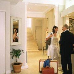Отель Villa d'Estelle Франция, Канны - отзывы, цены и фото номеров - забронировать отель Villa d'Estelle онлайн помещение для мероприятий