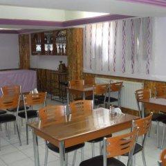 Prokopi Hotel питание фото 3