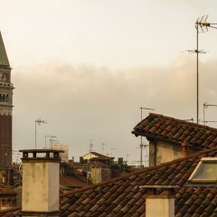 Отель Dimora Dogale Венеция фото 4