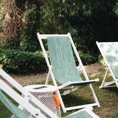 Hotel Manos Premier бассейн фото 2