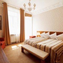 Отель Artis Centrum Hotels комната для гостей фото 5