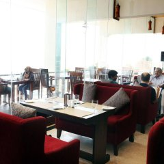 Отель Mirage Hotel Colombo Шри-Ланка, Коломбо - отзывы, цены и фото номеров - забронировать отель Mirage Hotel Colombo онлайн помещение для мероприятий