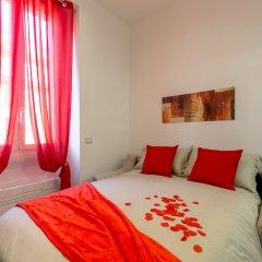 Апартаменты Notami Red Studio Милан комната для гостей фото 2