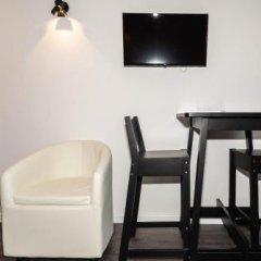 Отель Trevi & Pantheon Luxury Rooms Италия, Рим - отзывы, цены и фото номеров - забронировать отель Trevi & Pantheon Luxury Rooms онлайн фото 9