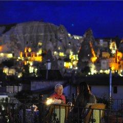 Emre's Stone House Турция, Гёреме - отзывы, цены и фото номеров - забронировать отель Emre's Stone House онлайн фото 7