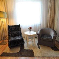 Отель Windsor Plaza Hotel Вьетнам, Хошимин - 1 отзыв об отеле, цены и фото номеров - забронировать отель Windsor Plaza Hotel онлайн удобства в номере