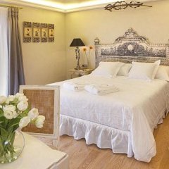 Hotel Sa Calma фото 7