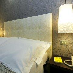 Hotel Gardenia Римини комната для гостей фото 2