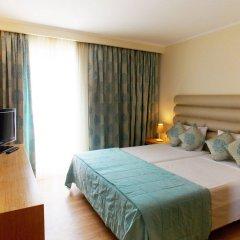 Отель Galaxy Hotel, BW Premier Collection Греция, Закинф - отзывы, цены и фото номеров - забронировать отель Galaxy Hotel, BW Premier Collection онлайн комната для гостей фото 3