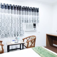 Hotel Imax Inn in Hyderabad, India from 38$, photos, reviews - zenhotels.com photo 2