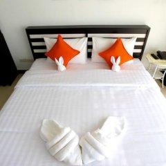 Отель Sea Host Inn Таиланд, Пхукет - отзывы, цены и фото номеров - забронировать отель Sea Host Inn онлайн в номере