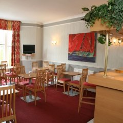 Отель City Apartments Великобритания, Глазго - отзывы, цены и фото номеров - забронировать отель City Apartments онлайн фото 11
