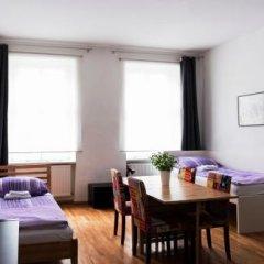 Отель Old Vienna Apartments Австрия, Вена - отзывы, цены и фото номеров - забронировать отель Old Vienna Apartments онлайн