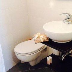 Отель B&B Mundi Италия, Милан - отзывы, цены и фото номеров - забронировать отель B&B Mundi онлайн ванная