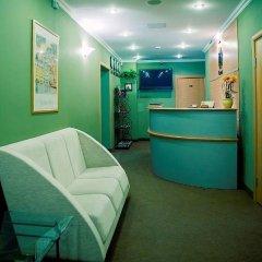 Гостиница Vicont в Перми отзывы, цены и фото номеров - забронировать гостиницу Vicont онлайн Пермь спа фото 2