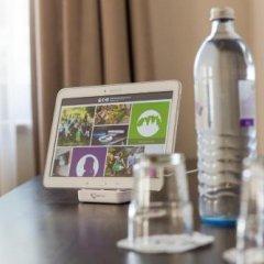 Отель Der Salzburger Hof Австрия, Зальцбург - 1 отзыв об отеле, цены и фото номеров - забронировать отель Der Salzburger Hof онлайн фото 9