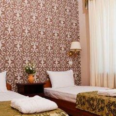 Гостиница Rush Казахстан, Нур-Султан - 1 отзыв об отеле, цены и фото номеров - забронировать гостиницу Rush онлайн спа фото 2