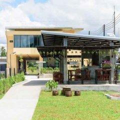 Отель Srisuksant Urban Таиланд, Нуа-Клонг - отзывы, цены и фото номеров - забронировать отель Srisuksant Urban онлайн фото 12