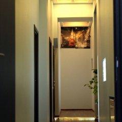 Гостиница Онегин интерьер отеля фото 3