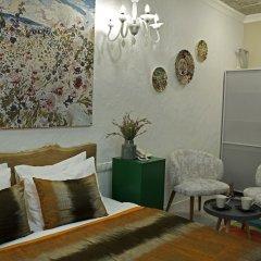 Гостиница MaNNa Boutique Hotel - Adults only Украина, Киев - отзывы, цены и фото номеров - забронировать гостиницу MaNNa Boutique Hotel - Adults only онлайн сауна