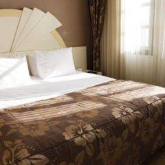 Hotel Marla 3* Стандартный номер с различными типами кроватей
