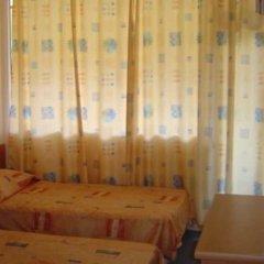Отель Ahilea Hotel-All Inclusive Болгария, Балчик - отзывы, цены и фото номеров - забронировать отель Ahilea Hotel-All Inclusive онлайн комната для гостей