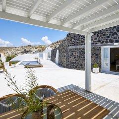 Отель Celestia Grand Греция, Остров Санторини - отзывы, цены и фото номеров - забронировать отель Celestia Grand онлайн парковка