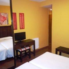 Отель Husa Urogallo Испания, Вьельа Э Михаран - отзывы, цены и фото номеров - забронировать отель Husa Urogallo онлайн фото 5
