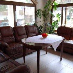 Отель Elba Албания, Дуррес - отзывы, цены и фото номеров - забронировать отель Elba онлайн интерьер отеля