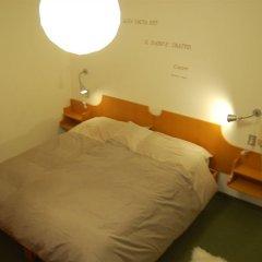 Hotel Rezia Киеза-ин-Вальмаленко комната для гостей фото 4